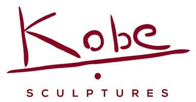 Sculptor Kobe